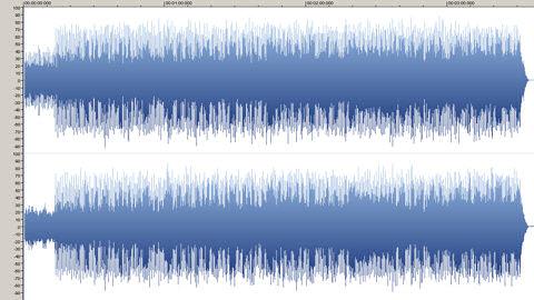 kielgasten-waveform1-lille