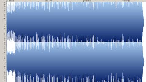 kielgasten-waveform2-lille