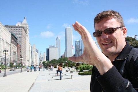 chicago-dag1-1