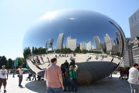 chicago-dag1-2