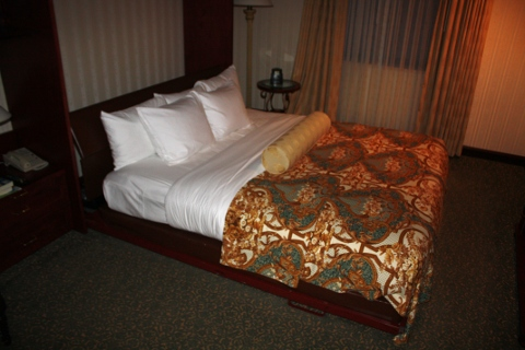 chicago-hotel1