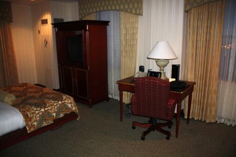 chicago-hotel2