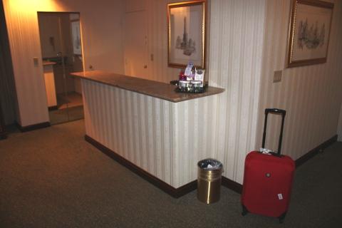 chicago-hotel4