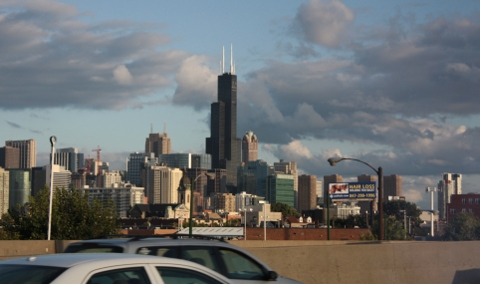 chicago-skyline2