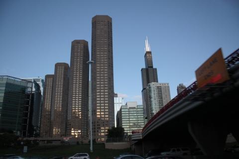 chicago-skyline3