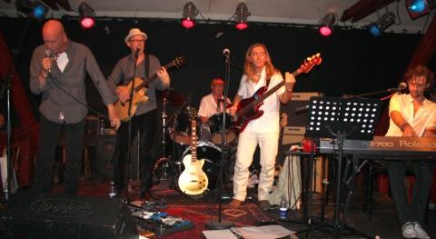 hardinger-thorup-krudttoenden-20090926-2