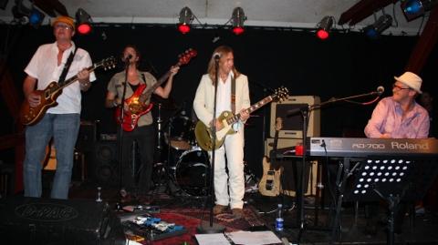 hardinger-thorup-krudttoenden-20090926
