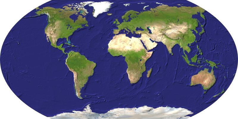 world-small