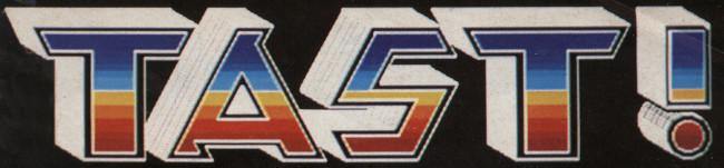 tast-logo